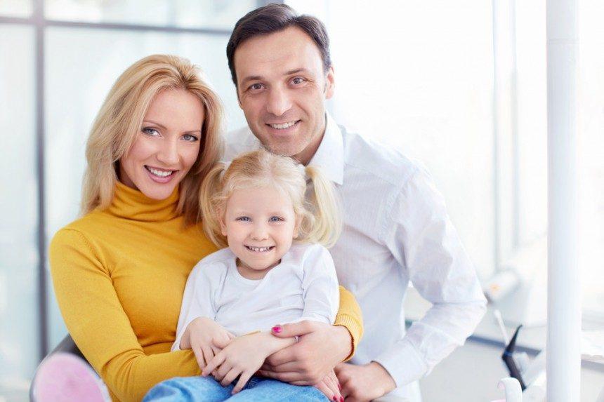 General and preventative Dentistry